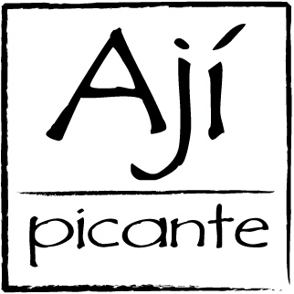 Aji Picante - Peruvian Restaurant