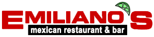 Emiliano's - Mexian Restaurant