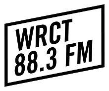 WRCT Radio
